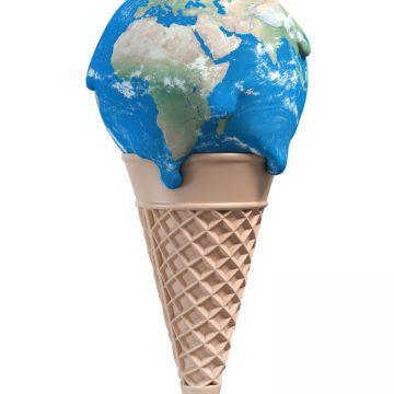 بستنی شیکههای اجتماعی و انتخابات