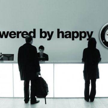 چگونه برندهای مالی میتوانند احساسات مصرفکنندگان را جذب کنند؟