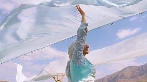 کورپوریت ویدئوی پاکشو