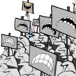 مدیریت بحران برای برند