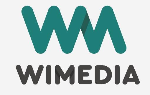 wimedia