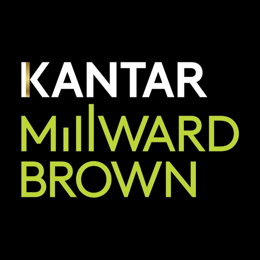kantar Miljard Brown