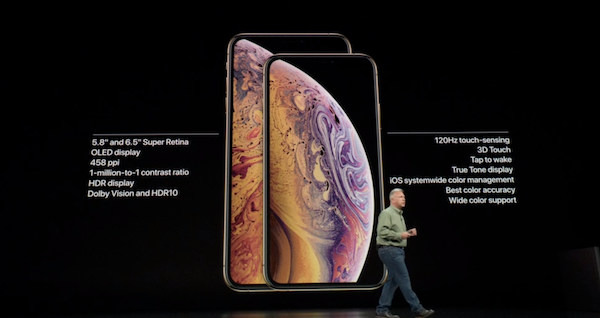iPhone-Xs-Max-Apple-2