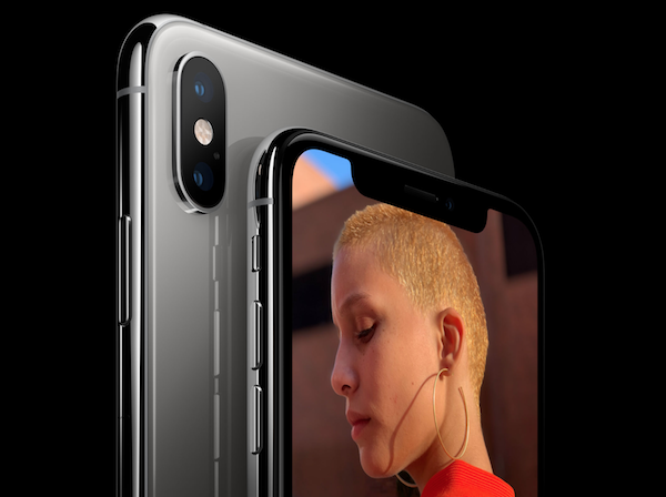 iPhone-Xs-Max-Apple-4