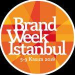 برند ویک استانبول