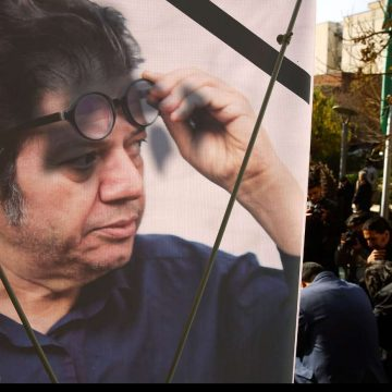 احمدرضا دالوند عکس از ایرنا