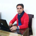 محمد زرین