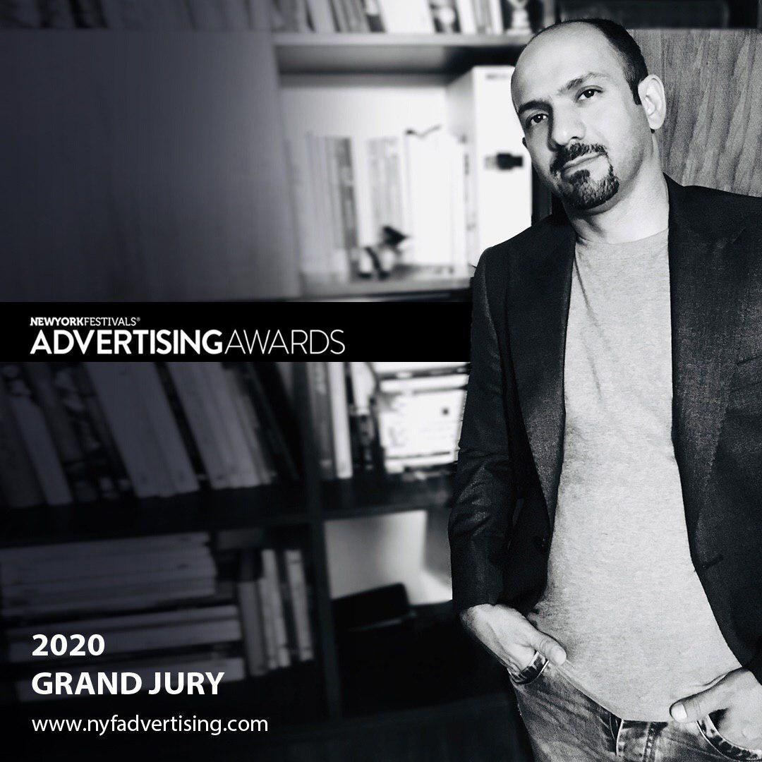 جشنواره نیویورک ۲۰۲۰