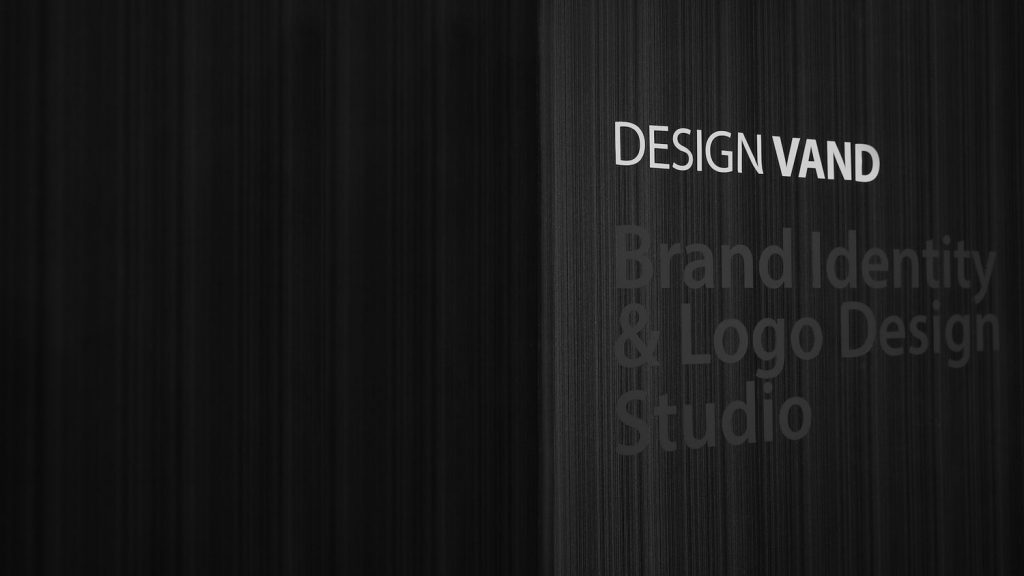 دیزاینوند