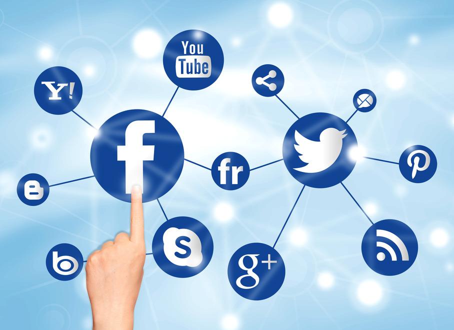 ۱۷ مورد از بدترین توصیههای ممکن درباره شبکههای اجتماعی
