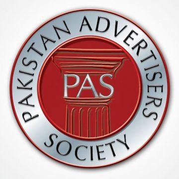 انجمن تبلبغدهندگان پاکستان