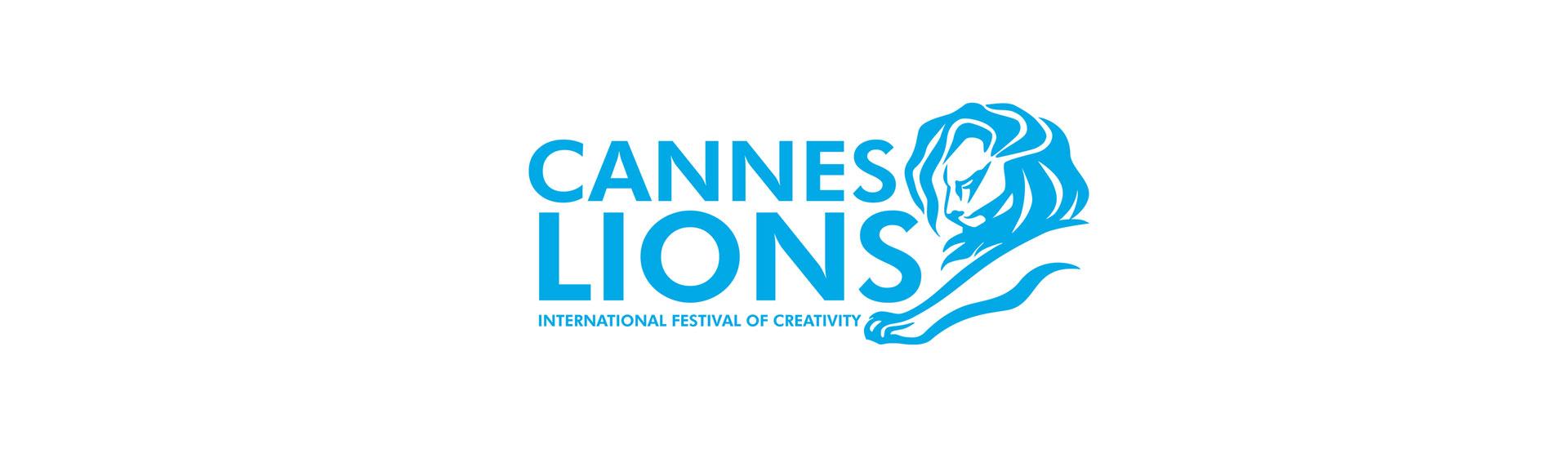تاریخچهی جشنواره شیرهای کن خلاقیت