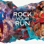rock your run