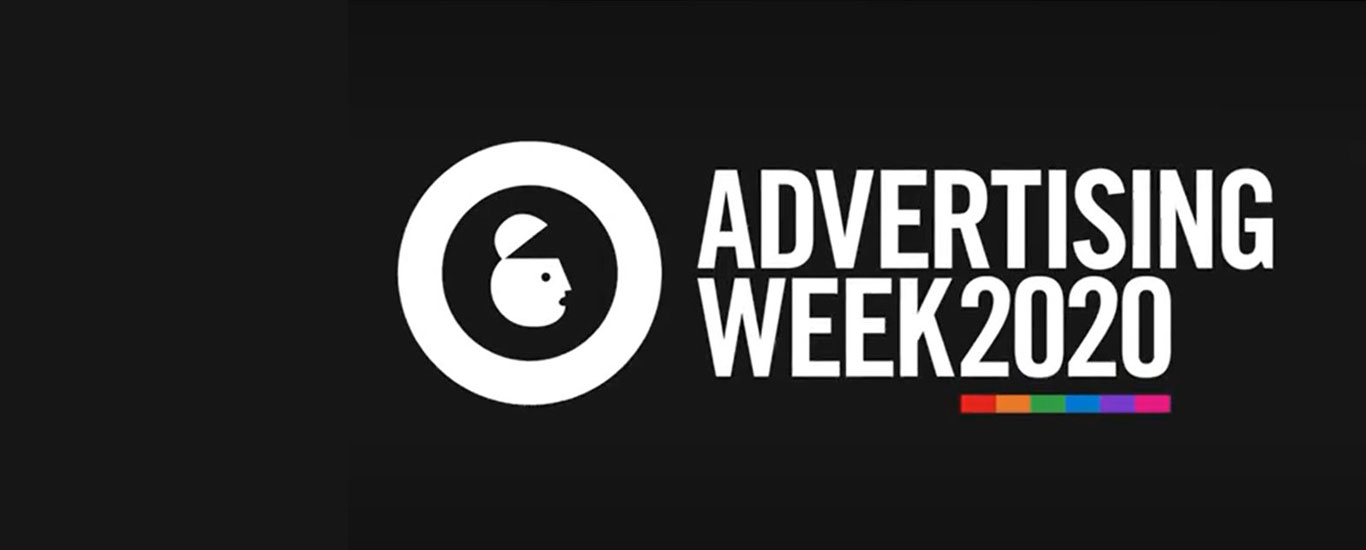 اسلایدر adweek2020
