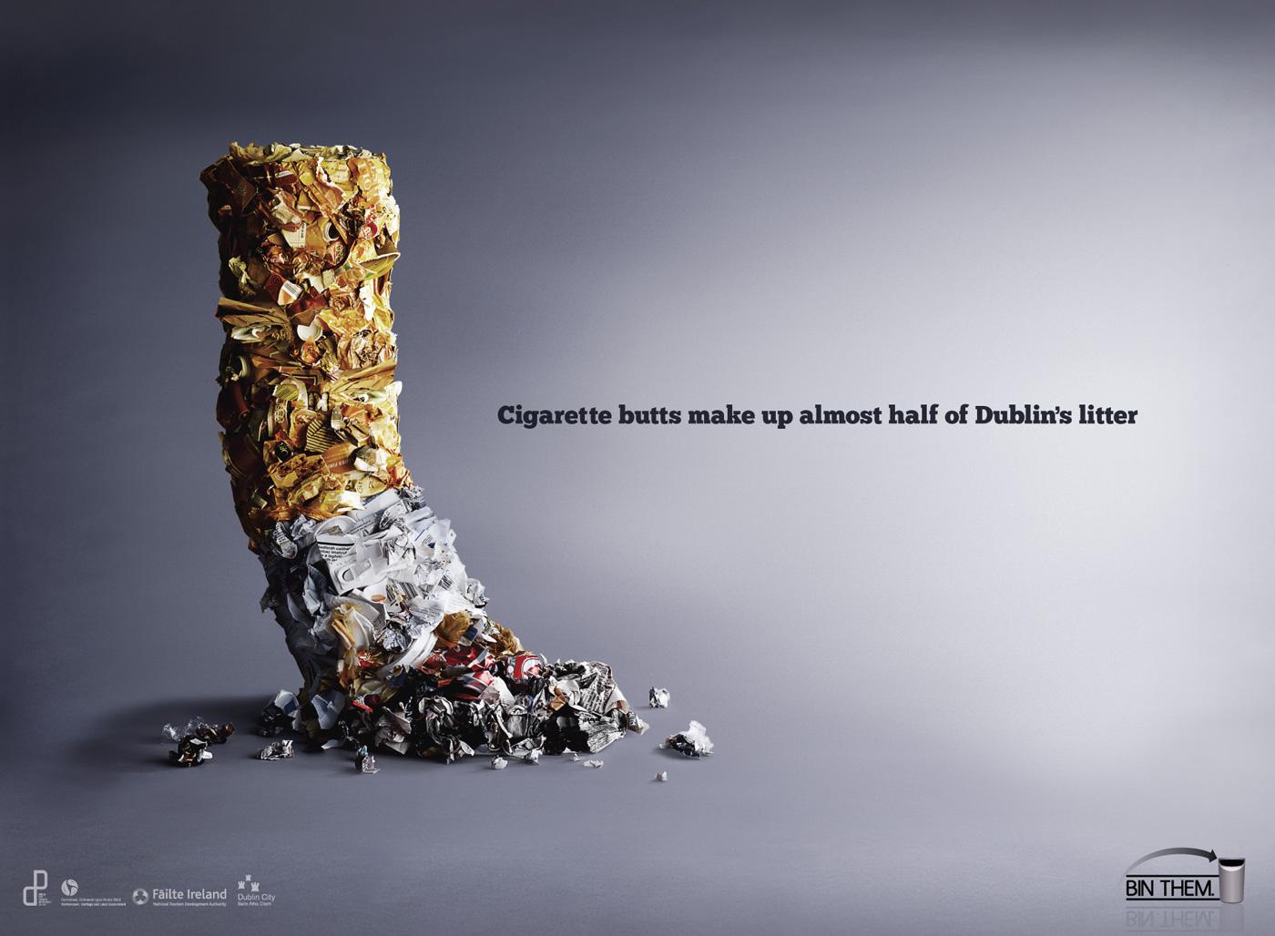 آگهی PSA