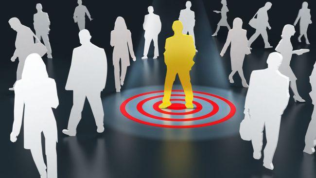 ۶ سوالی که باید از مشتریهای خود بپرسید.