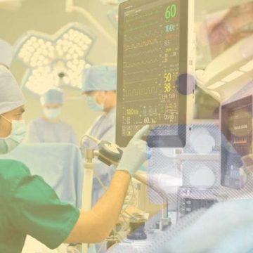 بازاریابی صنعت سلامت