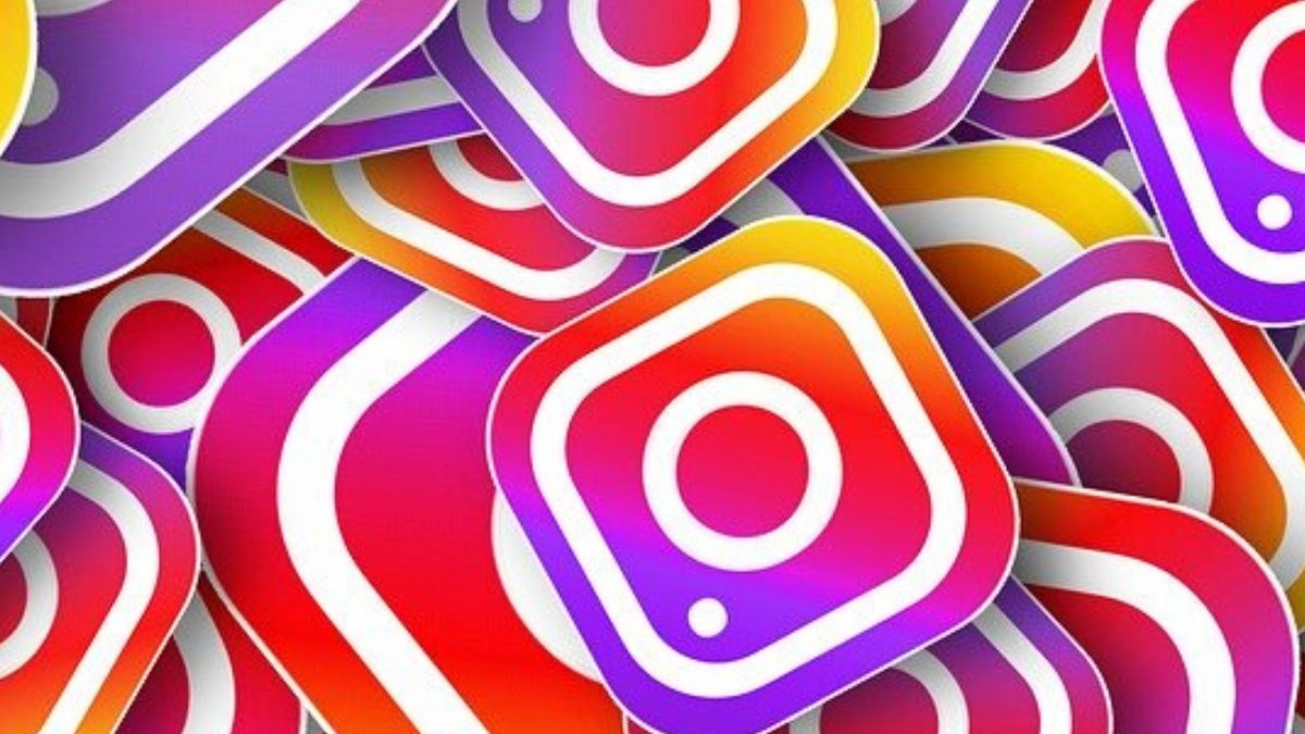 شبکههای اجتماعی برای طراحان و هنرمندان